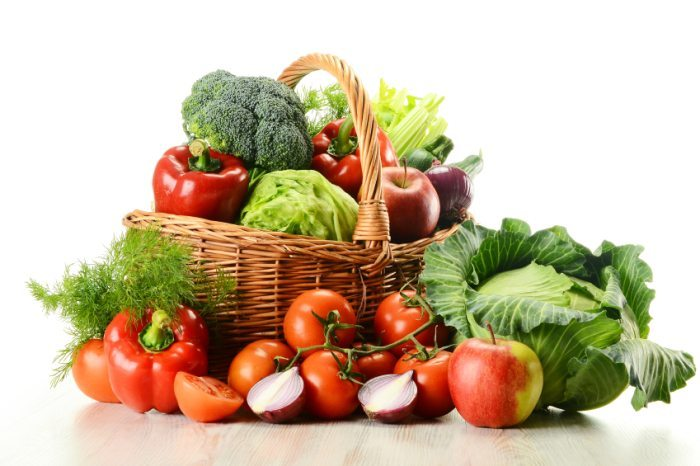 Vegetables to Plant in January