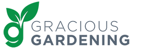 GraciousGardening-300x200