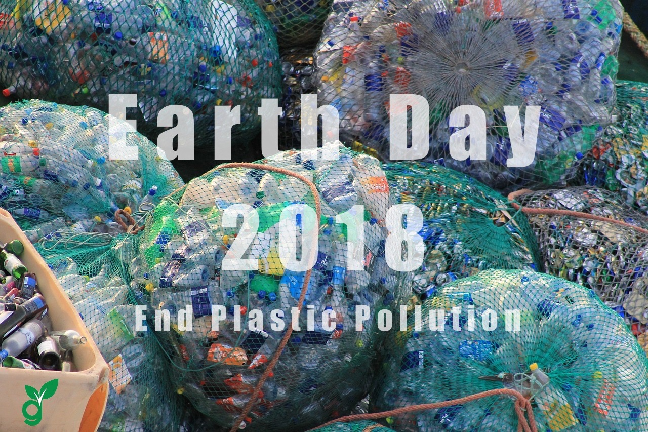 Image result for earth day 2018 images